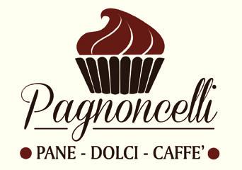 Pagnoncelli logo